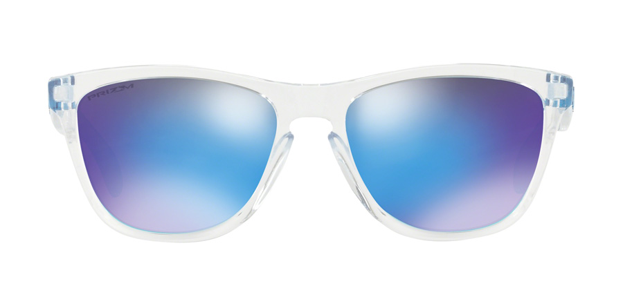 Oakley Frogskins OO9013 Transparent D0 55mm