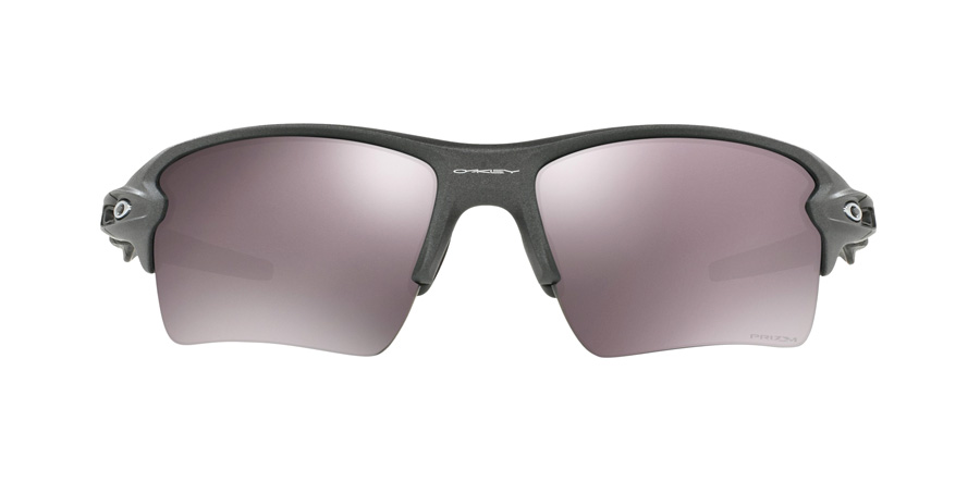 Oakley Flak 2.0 XL OO9188-60 Stål 59mm