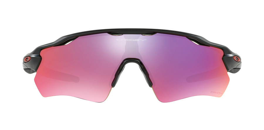 Oakley Radar Ev Path OO9208-46 Matt Svart 138mm