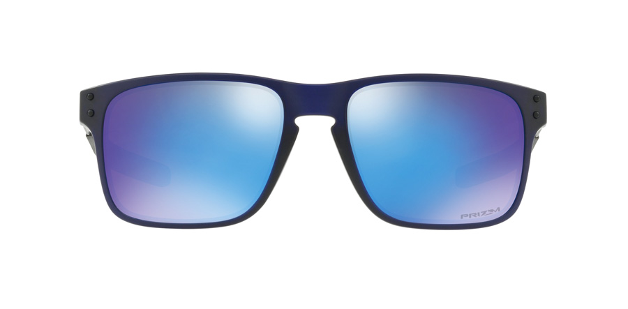 Oakley Holbrook Mix OO9384 Blå 03 57mm