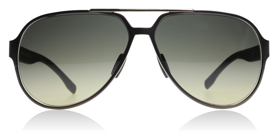 Hugo Boss 0669S Brun TY7 63mm