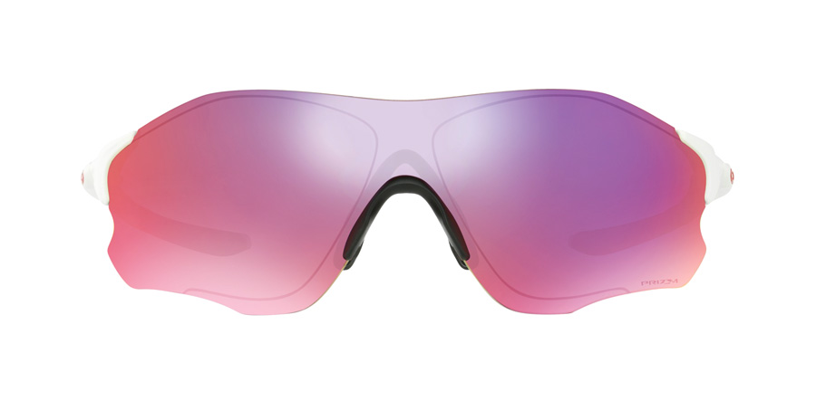 Oakley Evzero Path OO9308-06 Matt Vit 65mm