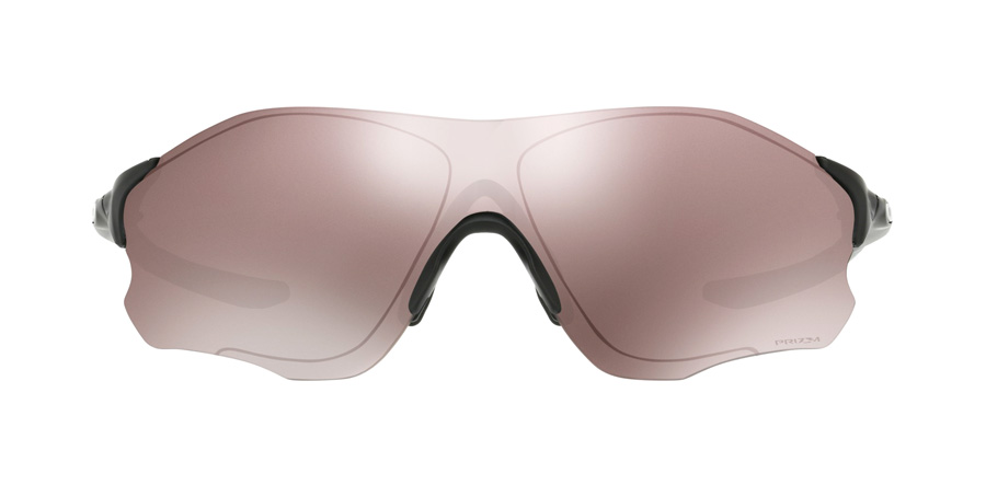 Oakley Evzero Path OO9308-07 Matt Svart 07 80mm Polariserade
