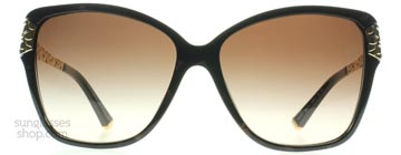 Dolce and Gabbana 4131 Brun 196513